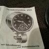 20131111 211024 - Horloges