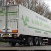 DSC 0995-border - Truck Algemeen