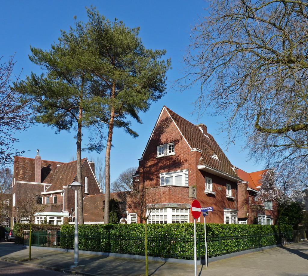 villasapolloP1060412kopie bewerkt-1 - amsterdam