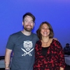 P1270283 - David Cook - Freehold NJ 11...