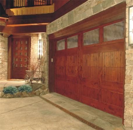 Overhead Door Doorcare