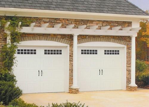 Garage Doors Doorcare