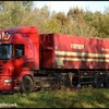 BR-JZ-70 Scania R Jan Viers... - 2013