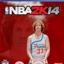 NBA 2k14 PS4 - Picture Box