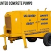 UK Screed & Grout Pumps | 0... - UK Screed & Grout Pumps | 0...