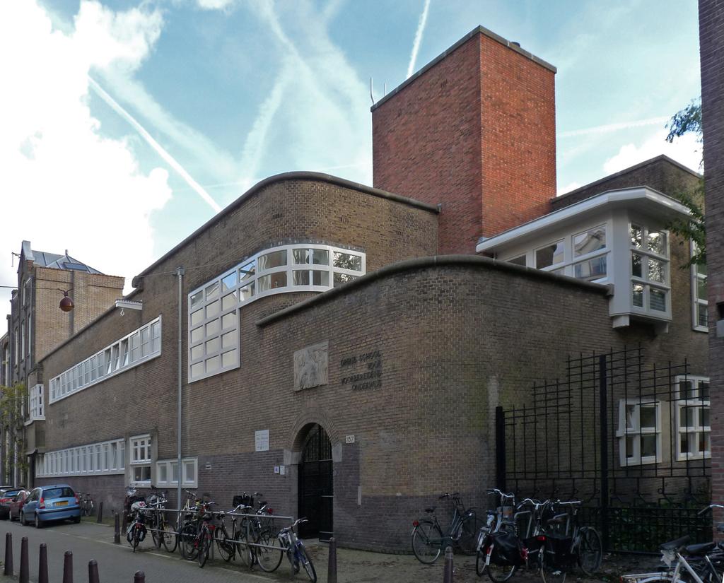 P1340305kopie - amsterdam