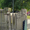 bruggennijlbrugP1080856 - amsterdam