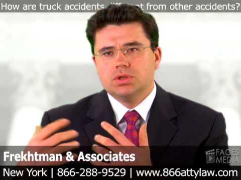 auto accident attorneys bronx Picture Box