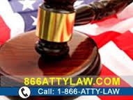 queens truck accident lawyer Frekhtman & Associates