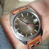 20131115 155450 - Horloges