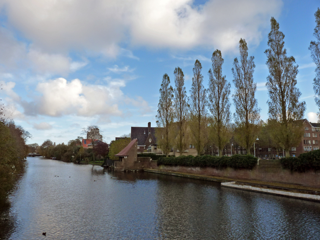 P1340371 - amsterdam