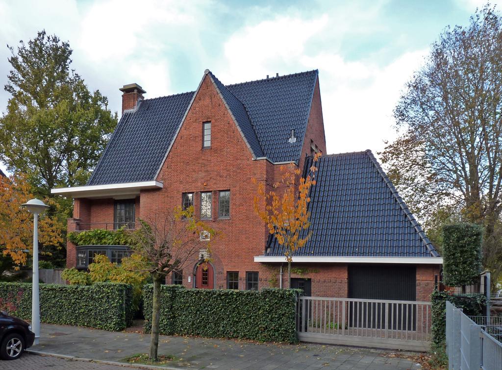 P1340388kopie - amsterdam