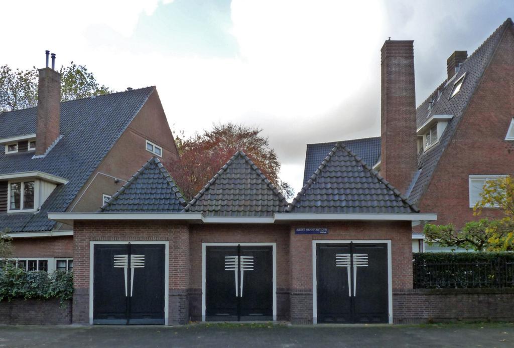 P1340390kopieb - amsterdam