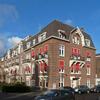 P1340400kopie - amsterdam
