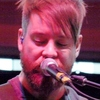 P1260079 - David Cook - Bethlehem PA 1...