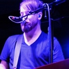 P1260135 - David Cook - Patchogue, LI ...