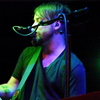 P1260148 - David Cook - Patchogue, LI ...