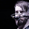 P1260297 - David Cook - Patchogue, LI ...