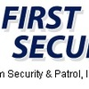 San Jose security guards (2) - First Security Services