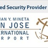 San Jose security guards (4) - First Security Services