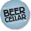 beer-cellar-logo com - Picture Box