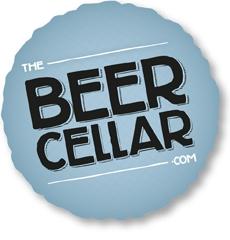 beer-cellar-logo com Picture Box