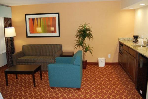 hotel near Arlington convention center hotel near Arlington convention center