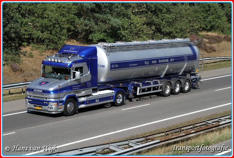 BP-DP-91-BorderMaker - Tankwagens