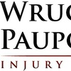 Wruck Paupore PC (1) - Dyer personal injury attorney