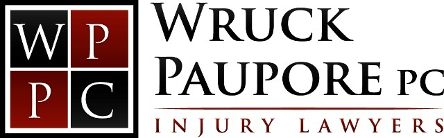 Wruck Paupore PC (1) Dyer personal injury attorney