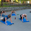 bootcamp vancouver - My Adventure Boot Camp