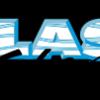 logo Glass Shop - The Glass Shop