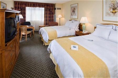 hotel near orlando convention center hotel near orlandoconvention center