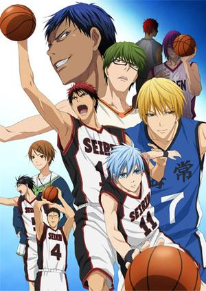 532540-kuroko official art large Picture Box