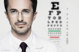 vancouver optometrists Picture Box
