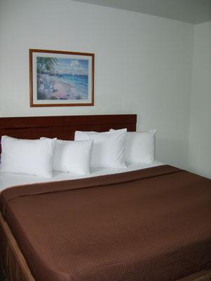 sunstyle suites walt disney world sunstyle suites walt disney world