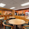 Days Inn & suites walt disn... - Days Inn & suites walt disn...