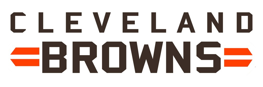 text-logo.jpg