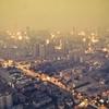 - Tianjin (天津)
