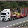 42-BBZ-4-BorderMaker - Zwaartransport 3-Assers