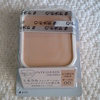 IMG 20131020 150544 - Japanese foundation powder ...