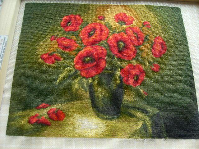 Brandusa - goblen galerie - Pagina 10 13875164