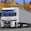 ets2 000055 - Picture Box