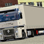 ets2 00005 - Picture Box