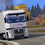 ets2 00007 - Picture Box