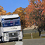 ets2 00009 - Picture Box