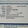 07-SAP-21080145 - 25-11-13 CERTIFICATES 300PX