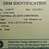 23-QU-AMY-5100377 - 25-11-13 CERTIFICATES 300PX