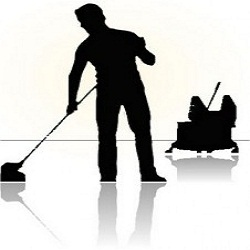 Home Cleaning Santa Ana CA National Cleaning Association