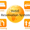 Hotel Reservations Systems - PROVAB TECHNOSOFT